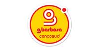 GBarbosa